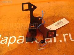 Выключатель концевой BMW 5-SERIES E39-DD61 M52-286S1 61318360854