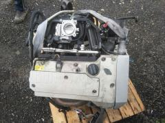 Двигатель MERCEDES-BENZ C-CLASS W203.035 111.951