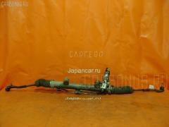 Рулевая рейка MERCEDES-BENZ C-CLASS W203.035 111.951