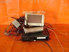 Автомагнитофон MERCEDES-BENZ C-CLASS W203.035
