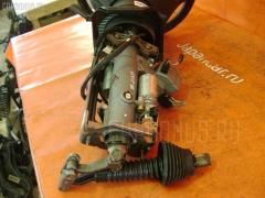Рулевая колонка MERCEDES-BENZ E-CLASS W210.061