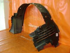 Подкрылок MERCEDES-BENZ E-CLASS W210.061 112.911 Переднее Левое