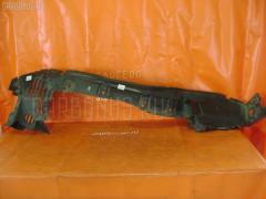 Подкрылок MERCEDES-BENZ E-CLASS W210.061 112.911 Переднее Правое