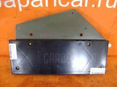 Блок управления климатконтроля MERCEDES-BENZ E-CLASS W210.061 112.911