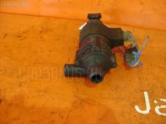 Помпа MERCEDES-BENZ E-CLASS W210.061 112.911