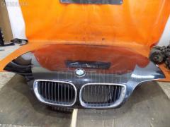 Капот BMW 3-SERIES E46-ET76