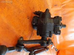 Рулевой редуктор MERCEDES-BENZ CLK-CLASS C208.335 111.945 WDB2083352F027333 A2024600600