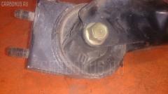 Подушка двигателя MAZDA FAMILIA BHALP Z5-DE Переднее