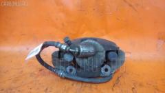 Суппорт на Mazda Demio DY3W ZJ-VE D3Y03399Z  D3Y03399ZA  D3Y03399ZB, Переднее Левое расположение