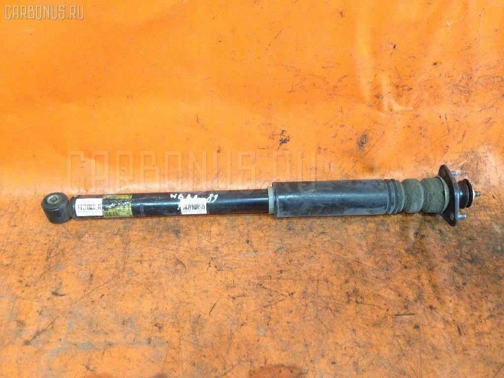 Амортизатор Bmw 3-series E46-AY72 Фото 1