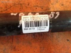 Амортизатор Bmw 3-series E46-AY72 Фото 2