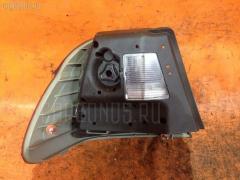 Стоп BMW 3-SERIES E46-AY72 Правое