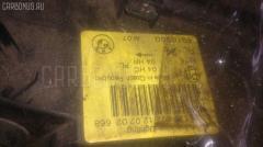 Фара BMW 3-SERIES E46-AX52 6910960 Правое