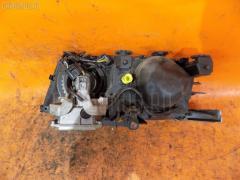 Фара BMW 3-SERIES E46-AN56 Правое