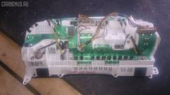 Спидометр TOYOTA CHASER GX81 1G-FE