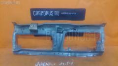 Планка телевизора на Mitsubishi Ek Sport H81W 3G83, Переднее Верхнее расположение