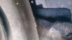 Балка подвески MERCEDES-BENZ SLK-CLASS W170.447 170.447 Заднее