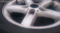 Диск литой R16 R16/5-120/7J/IS47 7J