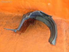 Подкрылок HONDA FIT GD3 L15A Переднее Правое