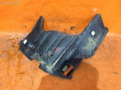 Защита двигателя TOYOTA NADIA SXN10 3S-FE Переднее Правое
