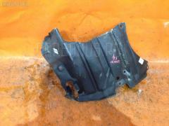 Защита двигателя на Toyota Nadia SXN10 3S-FE, Переднее Левое расположение