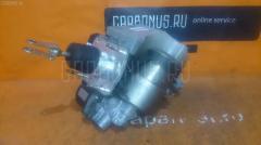 Главный тормозной цилиндр TOYOTA ARISTO JZS161 2JZ-GTE