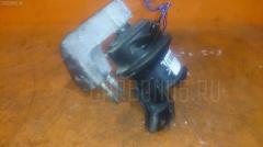 Подушка двигателя TOYOTA VISTA ZZV50 1ZZ-FE Переднее Правое