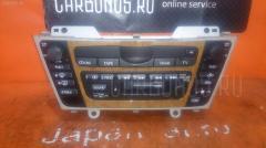 Блок управления климатконтроля NISSAN GLORIA MY34 VQ25DD