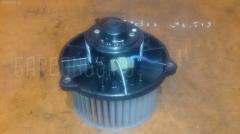 Мотор печки TOYOTA WINDOM MCV21