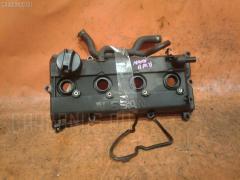 Клапанная крышка NISSAN AVENIR RW11 QR20DE