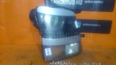 Фара MAZDA AZ-WAGON MJ21S 100-59052 Правое