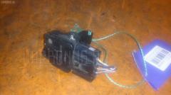 Датчик расхода воздуха MAZDA MPV LW3W L3 ZL01-13-215