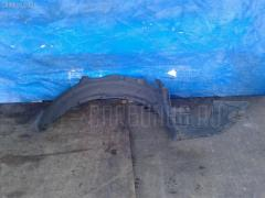 Подкрылок HONDA ACCORD WAGON CH9 H23A Переднее Левое