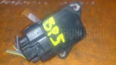 Датчик расхода воздуха SUBARU LEGACY WAGON BP5 EJ20 22680-AA310