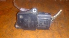 Датчик расхода воздуха MAZDA MPV LW3W L3