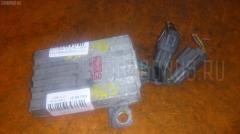 Коммутатор TOYOTA CHASER GX81 1G-GZE 89620-22410