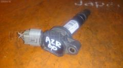 Катушка зажигания TOYOTA NOAH AZR60G 1AZ-FSE 90919-02247