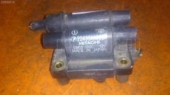 Катушка зажигания SUBARU IMPREZA WAGON GG2 EJ15 22435-AA020