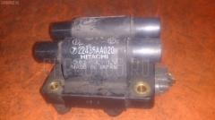 Катушка зажигания SUBARU IMPREZA WAGON GG3 EJ15 22435-AA020