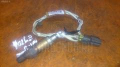 Лямбда-зонд на Subaru Legacy Wagon BH5 EJ206 A24-A71 0660 04030