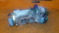 Дроссельная заслонка на Nissan Teana J31 VQ23DE
