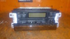 Блок управления климатконтроля TOYOTA CAMRY GRACIA SXV20 5S-FE 55900-33290