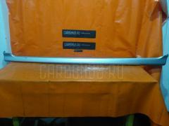 Порог кузова пластиковый ( обвес ) MAZDA ATENZA GG3S