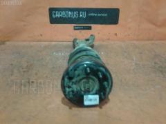 Стойка амортизатора HONDA ODYSSEY RA6 F23A Переднее Правое