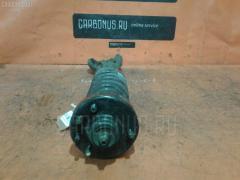 Стойка амортизатора HONDA ACCORD CF4 F20B Переднее Левое
