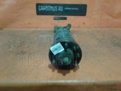 Стойка амортизатора HONDA ACCORD CF4 F20B Переднее Правое