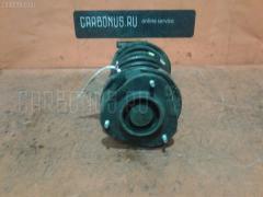 Стойка амортизатора TOYOTA SPRINTER CARIB AE115G 7A-FE Переднее Правое