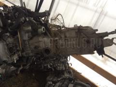 КПП механическая SUBARU IMPREZA WAGON GG2 EJ15 TM754RU7AA-B1