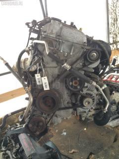 Двигатель MAZDA PREMACY CREW LF-DE