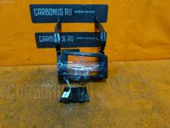 Крепление магнитофона MERCEDES-BENZ E-CLASS W211.065